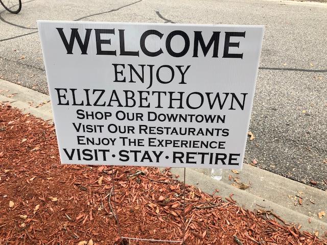 Cycle NC Elizabethtown 4