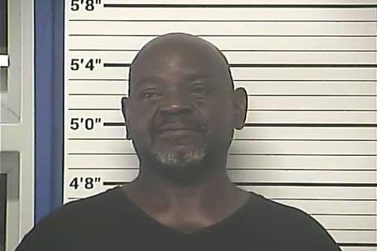 Arrest made in Bladenboro after narcotics investigation