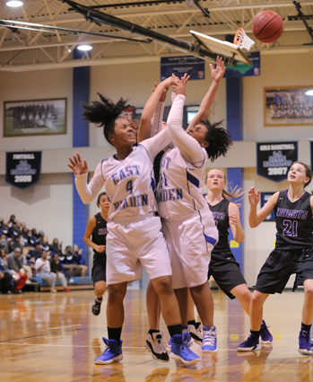 West_Bladen_East_Bladen_JVGirls_01