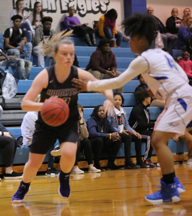 West_Bladen_East_Bladen_JVGirls_02