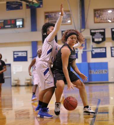 West_Bladen_East_Bladen_JVGirls_04