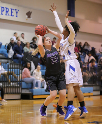 West_Bladen_East_Bladen_JVGirls_05