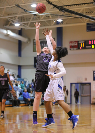 West_Bladen_East_Bladen_JVGirls_06