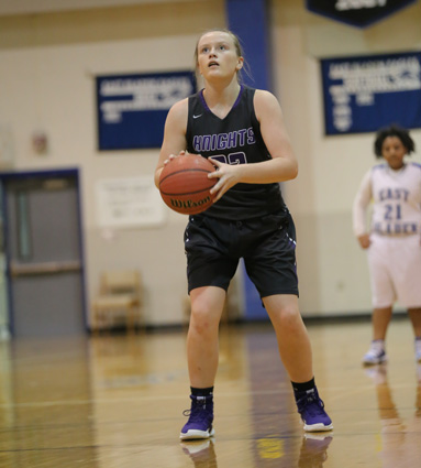 West_Bladen_East_Bladen_JVGirls_08