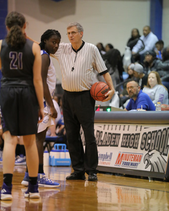 West_Bladen_East_Bladen_JVGirls_09