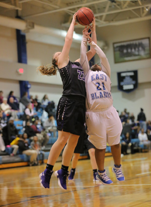 West_Bladen_East_Bladen_JVGirls_10