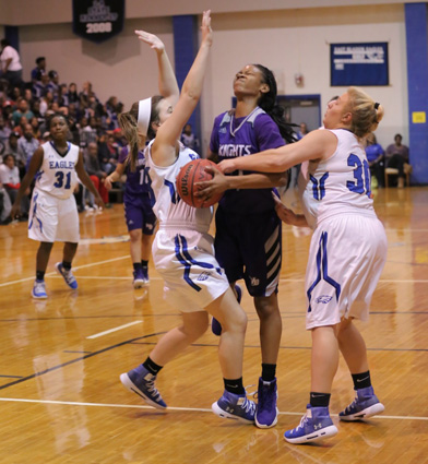 West_Bladen_East_Bladen_girls_02