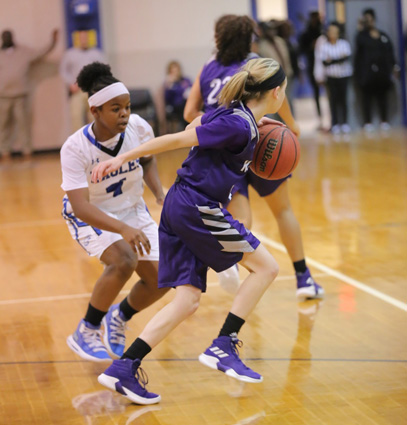 West_Bladen_East_Bladen_girls_10