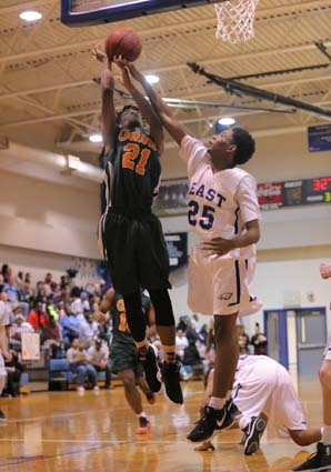East_Bladen_JV_Boys_East_Columbus_02