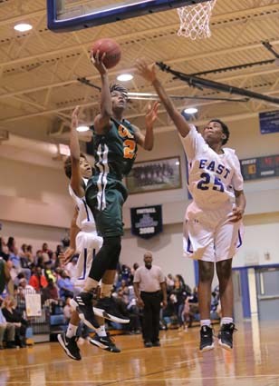 East_Bladen_JV_Boys_East_Columbus_03
