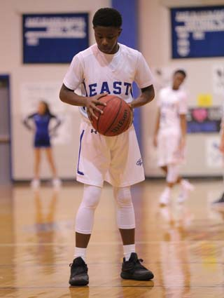 East_Bladen_JV_Boys_East_Columbus_04