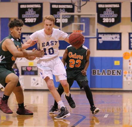 East_Bladen_JV_Boys_East_Columbus_05