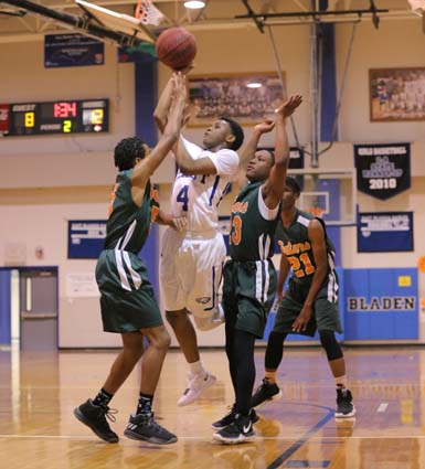 East_Bladen_JV_Boys_East_Columbus_06