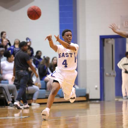 East_Bladen_JV_Boys_East_Columbus_07