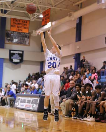 East_Bladen_JV_Boys_East_Columbus_08