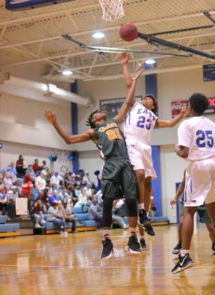 East_Bladen_JV_Boys_East_Columbus_09