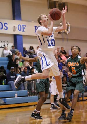 East_Bladen_JV_Boys_East_Columbus_11