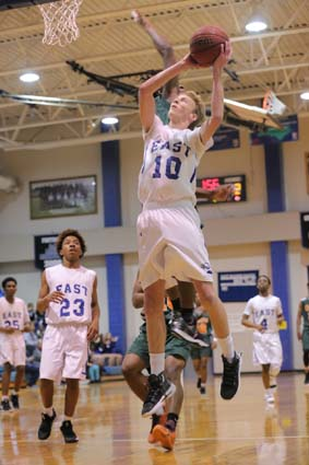 East_Bladen_JV_Boys_East_Columbus_13