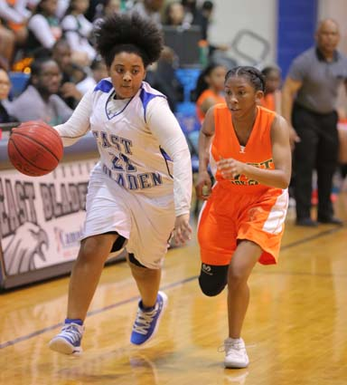 East_Bladen_JV_Girls_East_Columbus_01