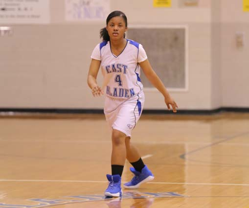 East_Bladen_JV_Girls_East_Columbus_02
