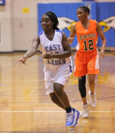 East_Bladen_JV_Girls_East_Columbus_03