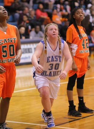 East_Bladen_JV_Girls_East_Columbus_04
