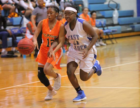 East_Bladen_JV_Girls_East_Columbus_06