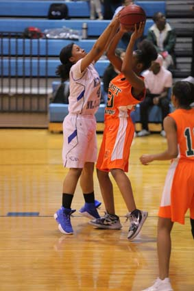 East_Bladen_JV_Girls_East_Columbus_07