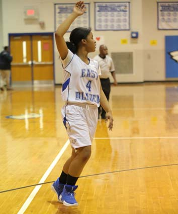 East_Bladen_JV_Girls_East_Columbus_09