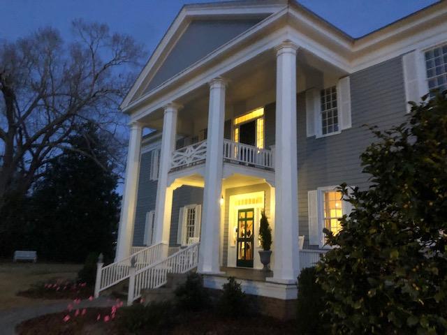 Macey's Murder Mystery Elizabethtown Inn 5
