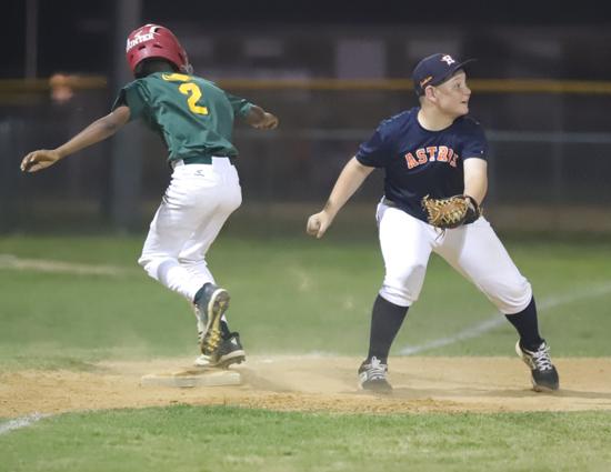 Astros_Athletics_Dixie_02