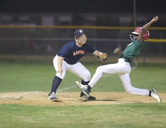 Astros_Athletics_Dixie_03