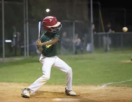 Astros_Athletics_Dixie_04