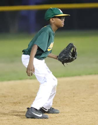 Astros_Athletics_Dixie_06