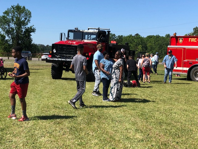 Kelly Fest 49