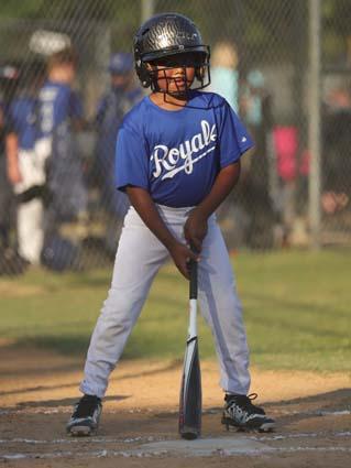 Mets_Royals_06