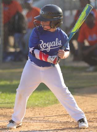 Mets_Royals_12