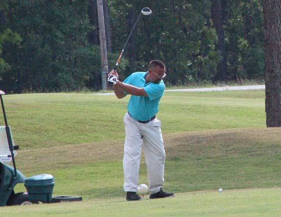 Rotary_Golf_03