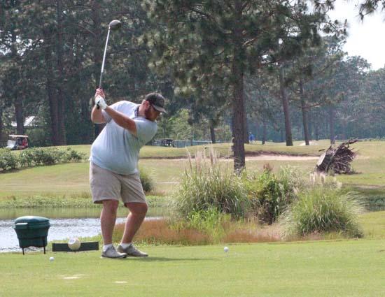 Rotary_Golf_05