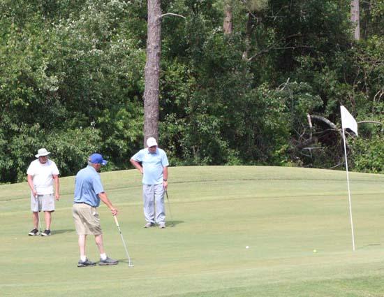 Rotary_Golf_06