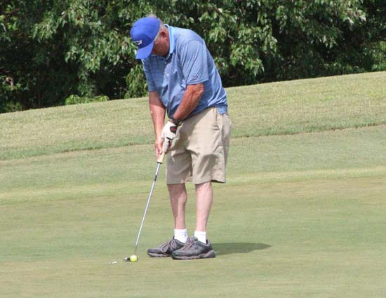 Rotary_Golf_07