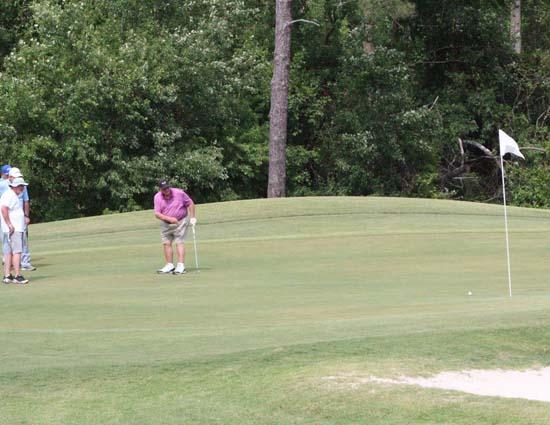 Rotary_Golf_08