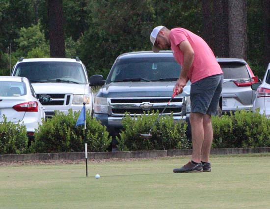 Rotary_Golf_09