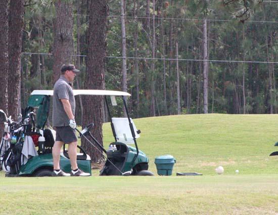 Rotary_Golf_11
