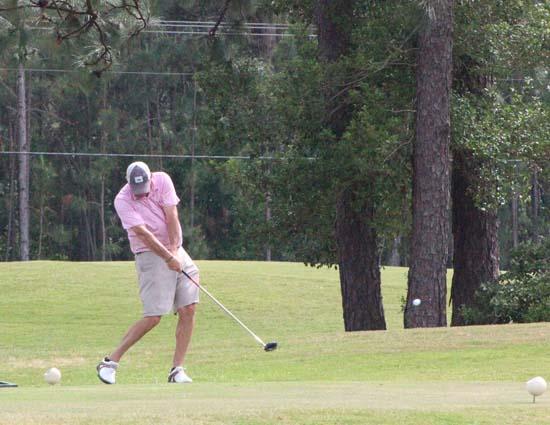 Rotary_Golf_12