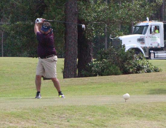 Rotary_Golf_13