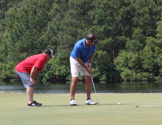 Rotary_Golf_14