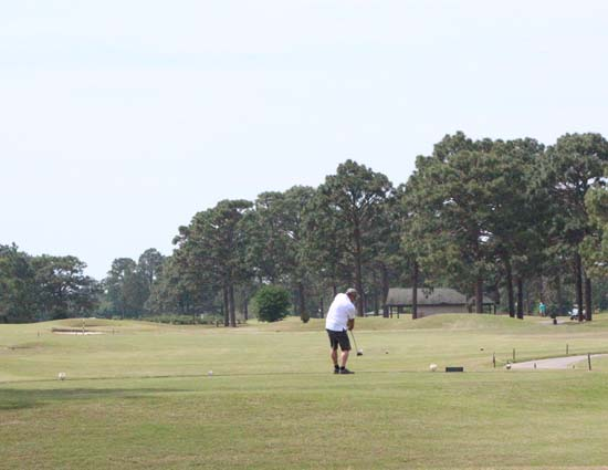 Rotary_Golf_15