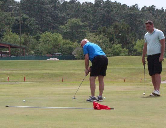 Rotary_Golf_16