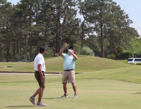 Rotary_Golf_17